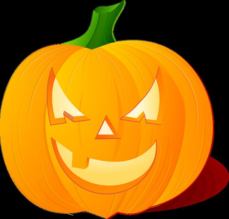 It%E2%80%99s+October%2C+Let%E2%80%99s+Get+Spooky