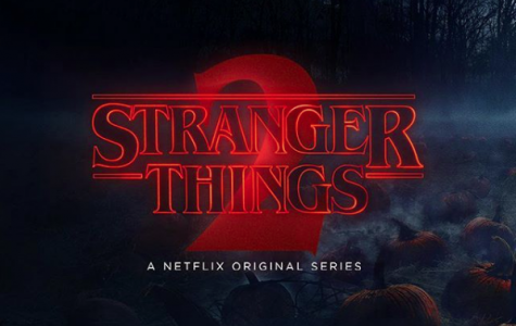 'Stranger Things 2' Offers a Slow, But Worthy Burn