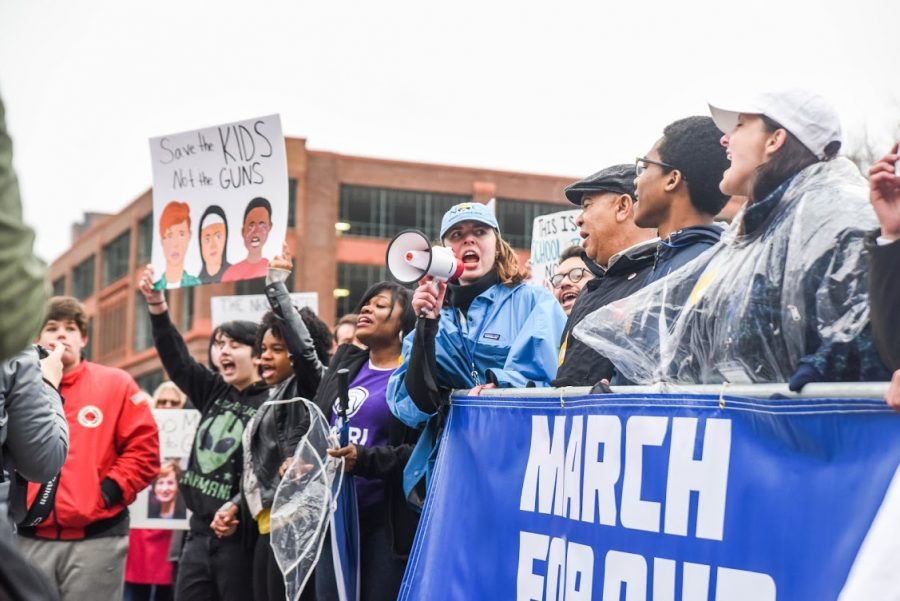 March for Our Lives 2018 STL-26