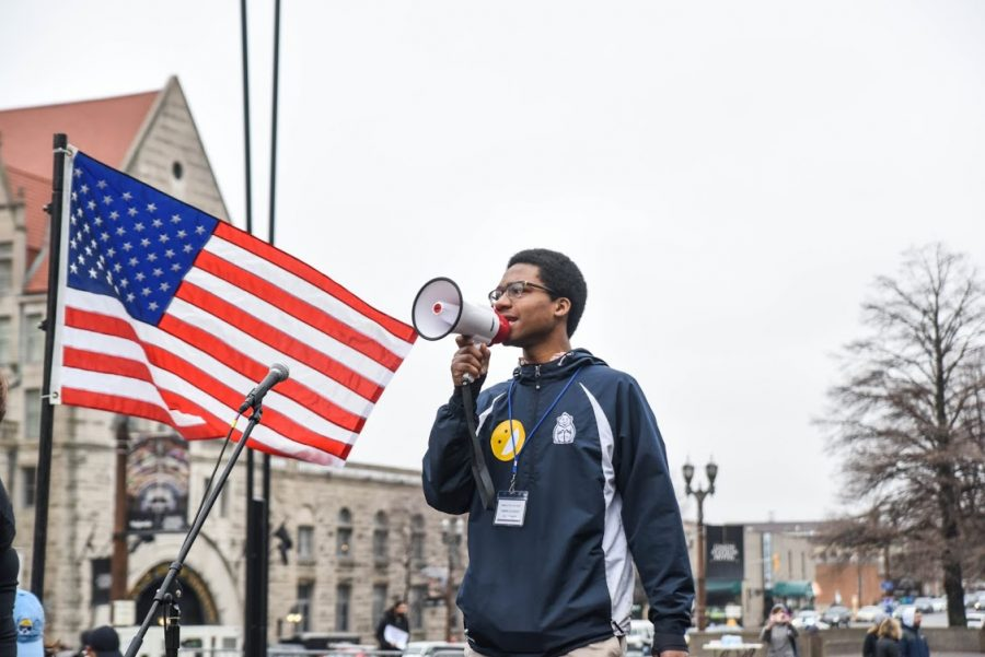 March for Our Lives 2018 STL-30
