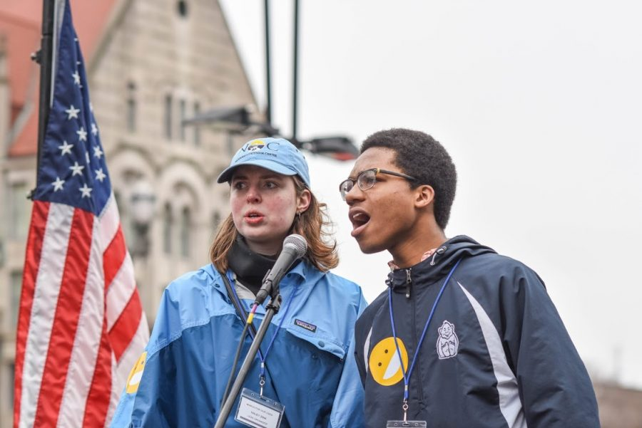 March for Our Lives 2018 STL-32