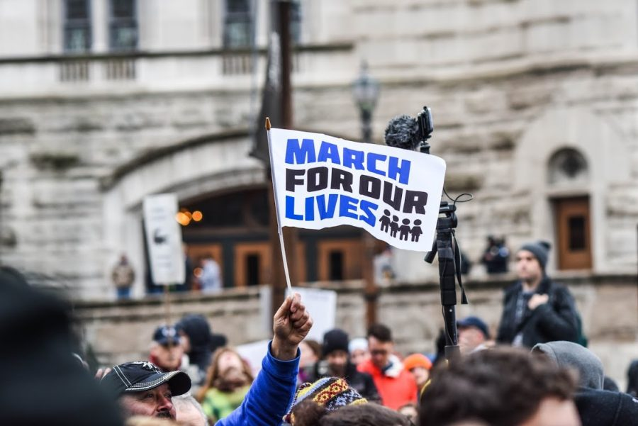 March for Our Lives 2018 STL-42