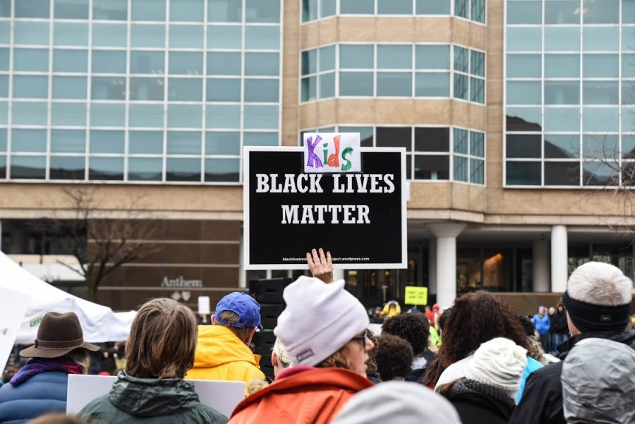 March for Our Lives 2018 STL-5