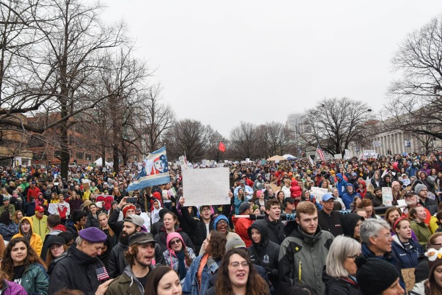 March for Our Lives 2018 STL-54
