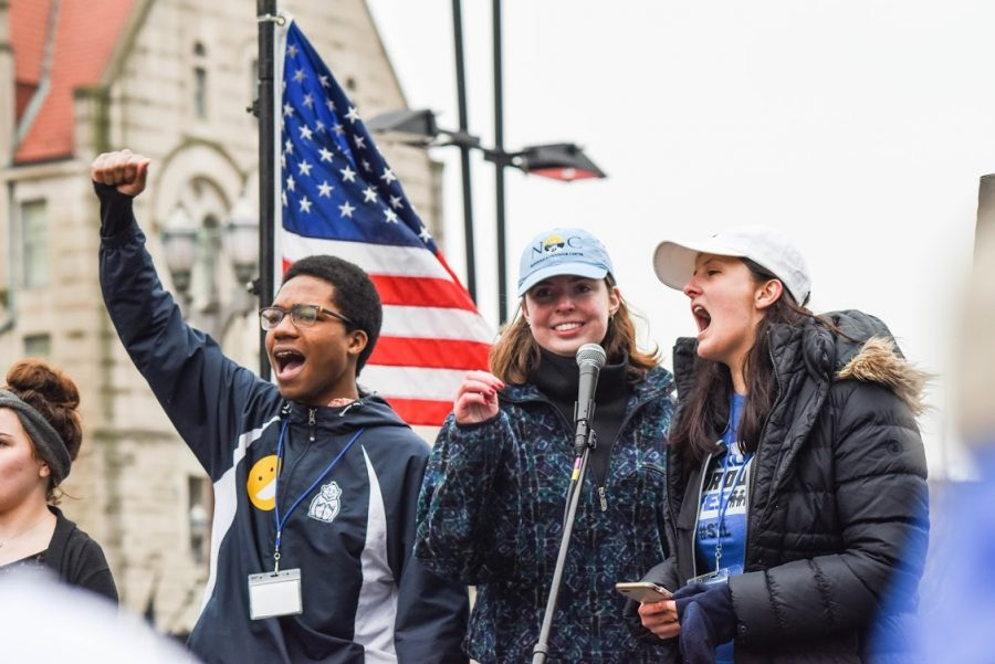 March for Our Lives 2018 STL-64