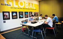 International Students Navigate Tricky Finances