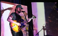 SHAKEY GRAVES: The Americana Dream