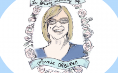 Farewell to a Compassionate Face of SLU