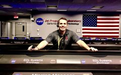 A Further Look into Fernando Abilleira's Role at NASA