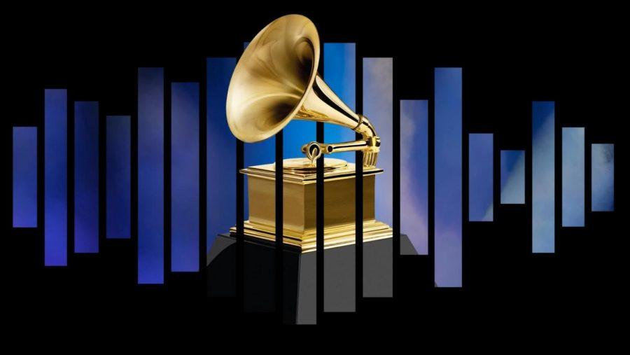 Photo+Courtesy+of+Grammy+Awards