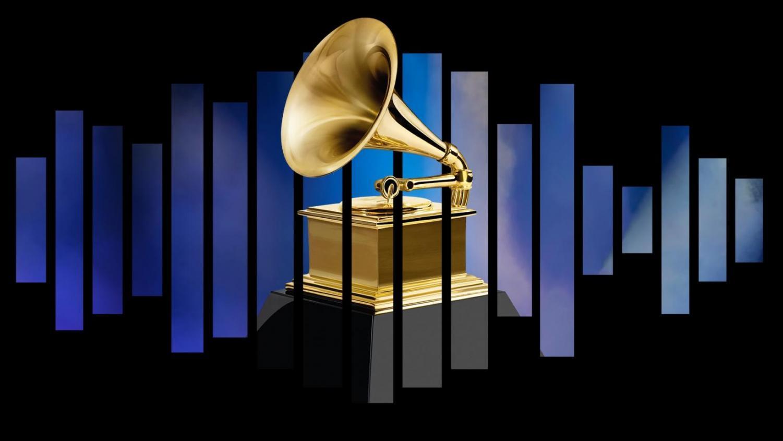 Photo Courtesy of Grammy Awards