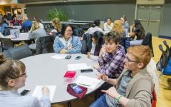 SLU's First Ever UnDocuWeek a Success