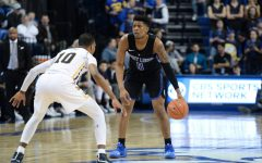 Billikens will have to take the long route to a Championship