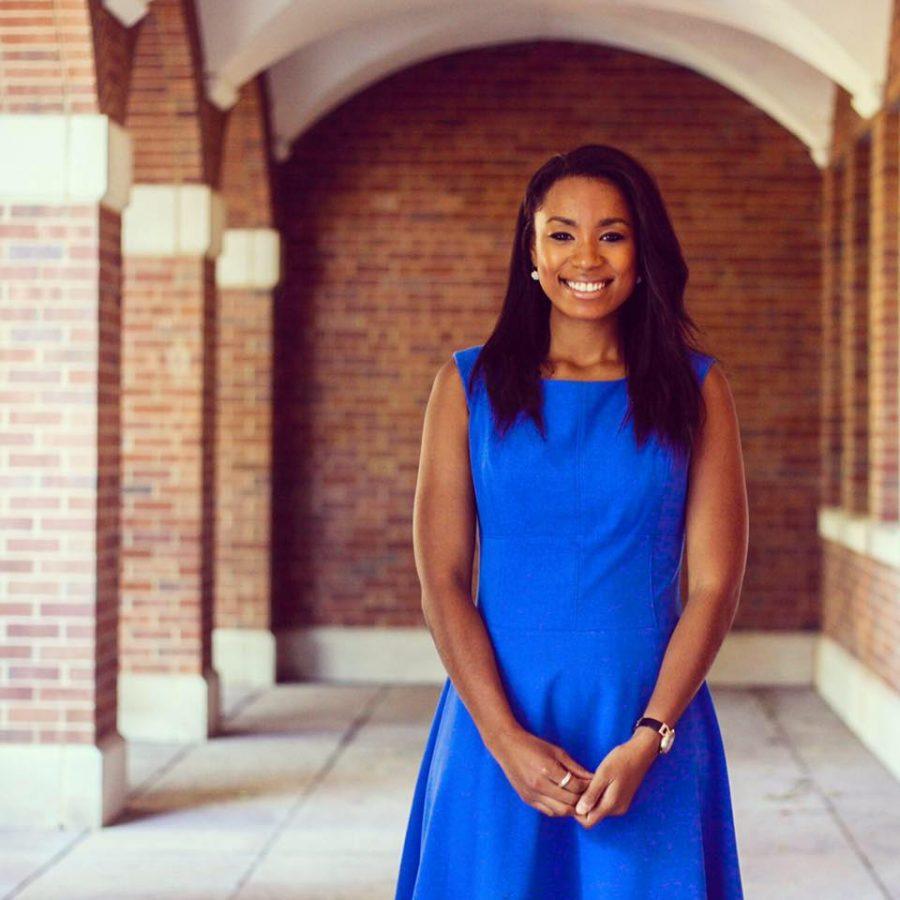 Photo+Courtesy+of+Esther+Chinwuko