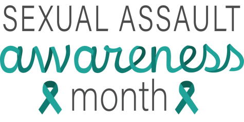 Sexual Assault Awareness Month Sweeps SLU's Campus