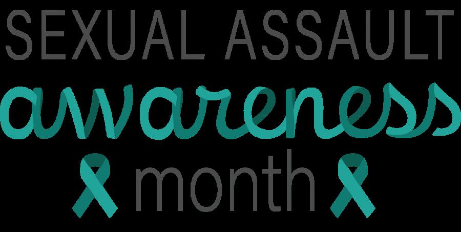 sexual assault (1)