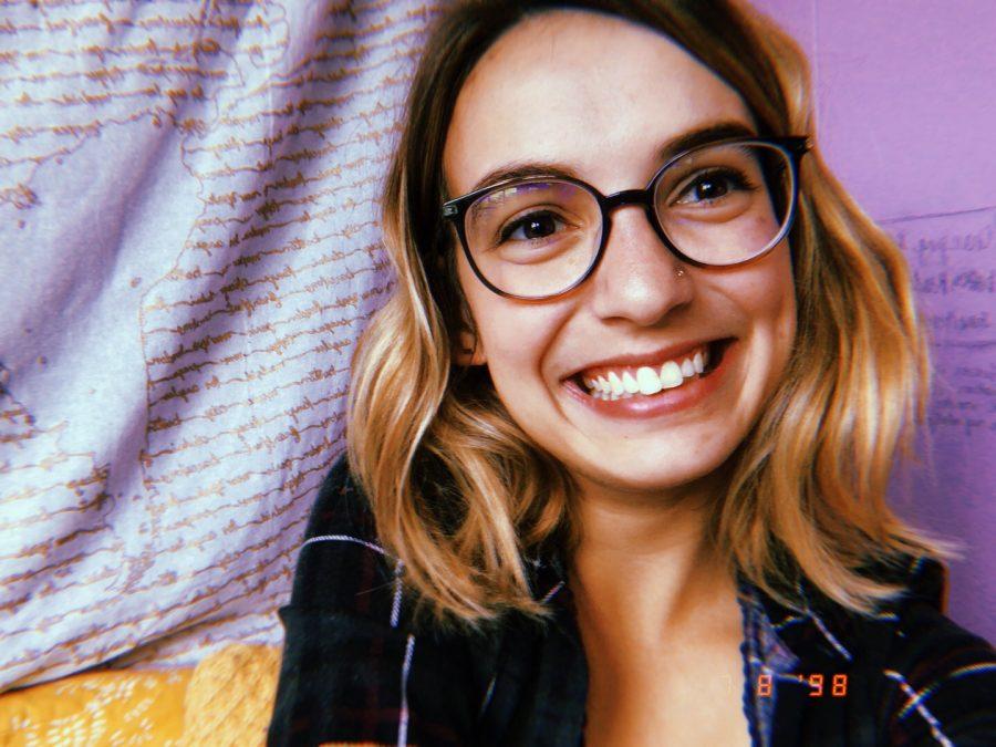 Rebecca LiVigni