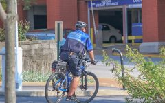 "SLU ""Safety Bubble"": A Matter of Perception"