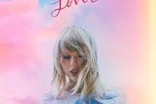 The World is in Love with Lover