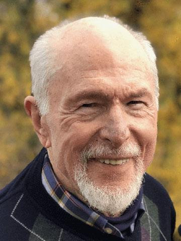 In a career that spanned nearly six decades, Scott was widely recognized as an educator, filmmaker, scholar and researcher.