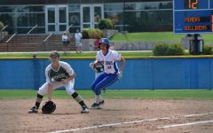 Softball Racks up Academic Awards