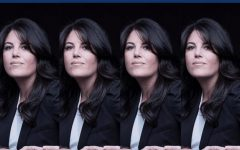 Monica Lewinsky Coming to SLU: Cancelling 'Cancel Culture'
