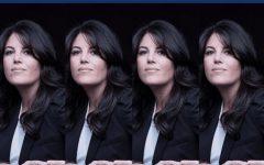 Monica Lewinsky Coming to SLU: Cancelling 'Cancel Culture'