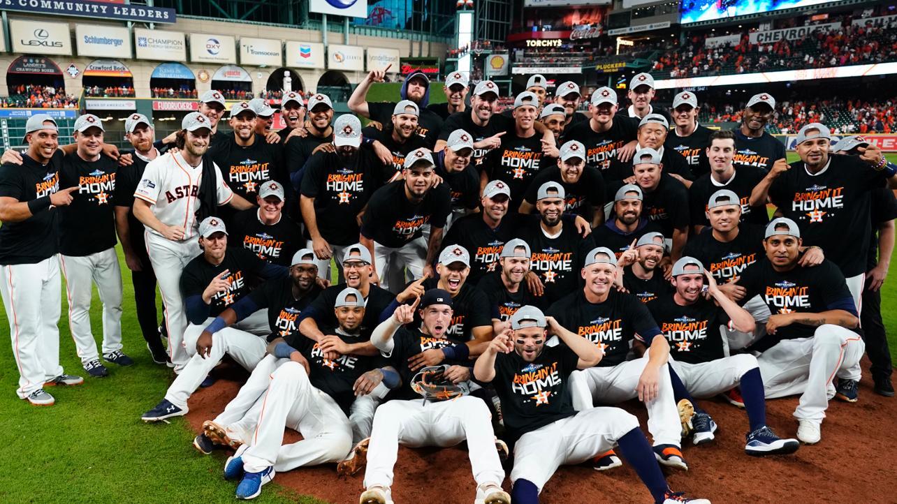 Photo Courtesy of Cooper Neill, MLB Photos