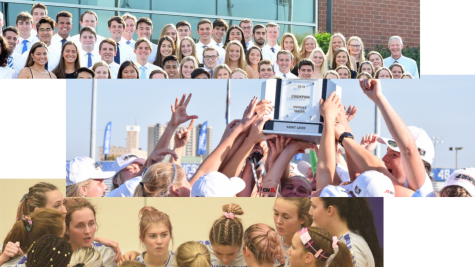 Billikens Give Back Challenge Promotes Annual Alumni Giving