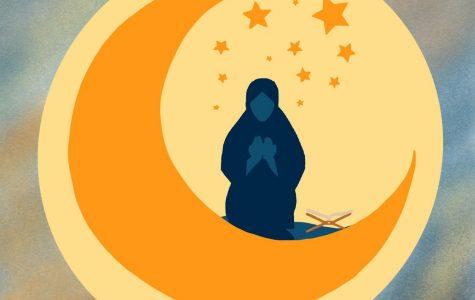 The impact of coronavirus on Ramadan