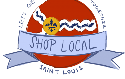 How St. Louis Small Businesses Are Coping With the COVID-19 Pandemic— And What We Can Do to Support Them