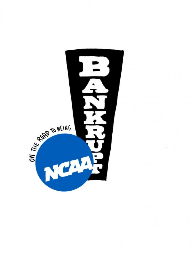 NCAA_bankrupt