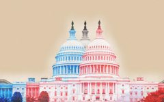 We Need Bipartisanship Now More Than Ever