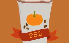 Finding the Perfect PSL