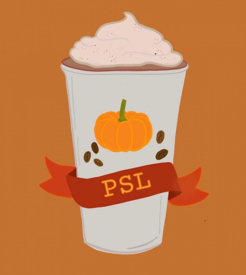 Finding+the+Perfect+PSL