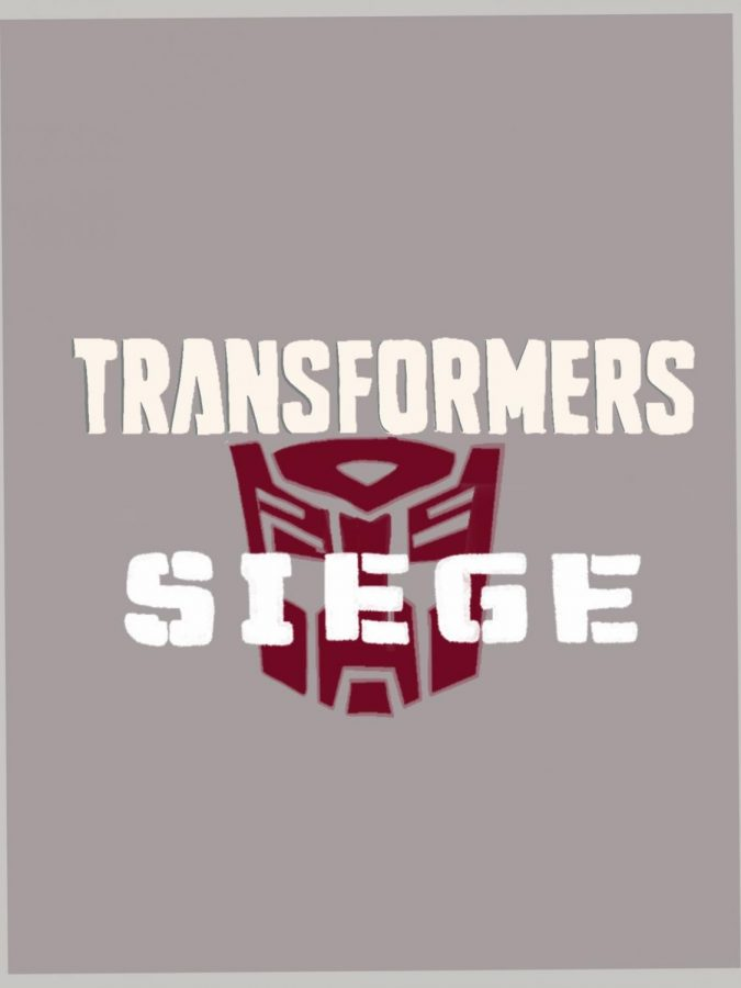 %E2%80%9CTransformers%3A+War+for+Cybertron+Trilogy-Siege%E2%80%9D+Is+More+Than+Meets+The+Eye