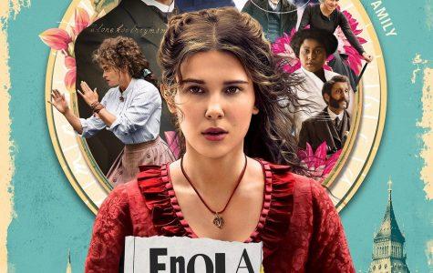 'Enola Holmes' Review: More than just Sherlock Holmes' Sister
