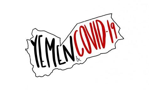 Civil War, Cholera, Now COVID-19