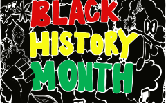 How to Educate Yourself on Black History