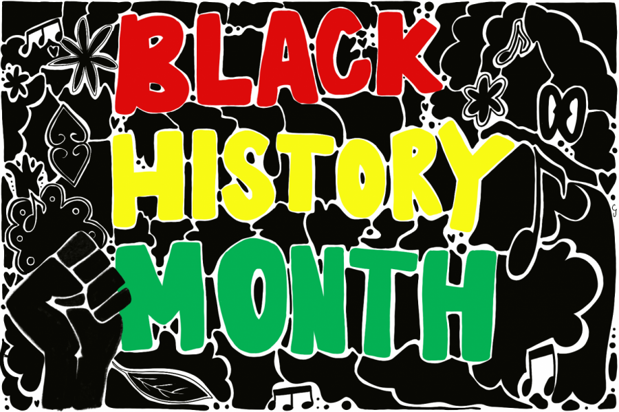 How+to+Educate+Yourself+on+Black+History