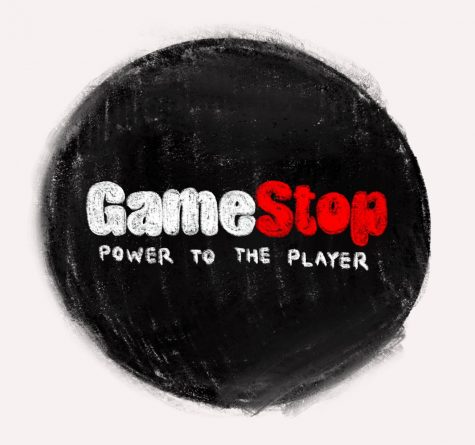 Redditors Vs Wall Street: The GameStop Situation Explained