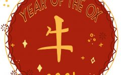 Celebrating the Lunar New Year During COVID