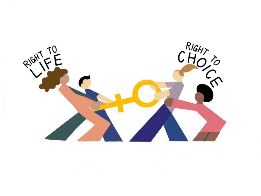 Abortion_Disagree.jpg