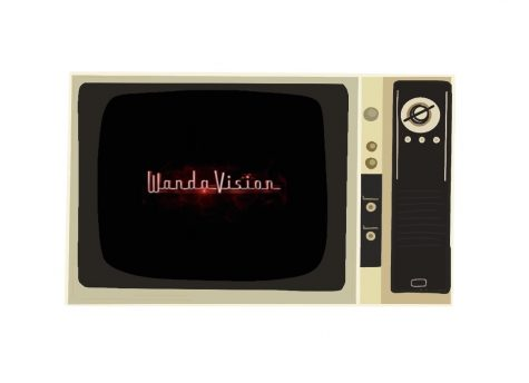 """WandaVision"" Series Review: A Wanda-ful Vision for the MCU"