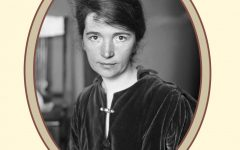 Margaret Sanger Does Not Deserve a Place in Women's History Month