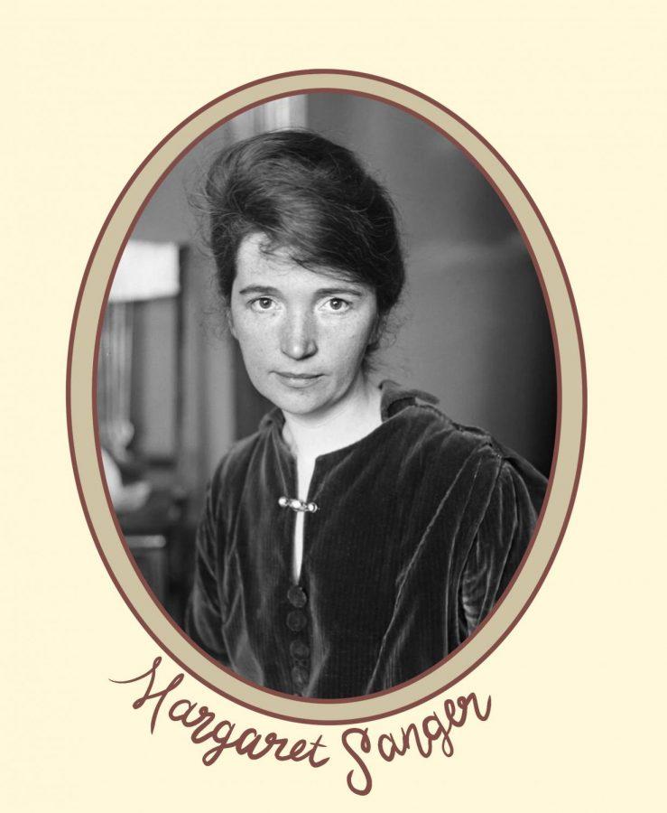 Women's_History_&_Margaret_Sanger.jpg