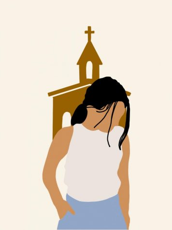 What is Purity Culture and Why it is Extremely Damaging To Young Girls and Women