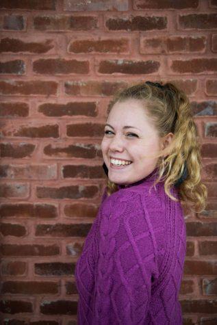 Photo of Lexi Kayser