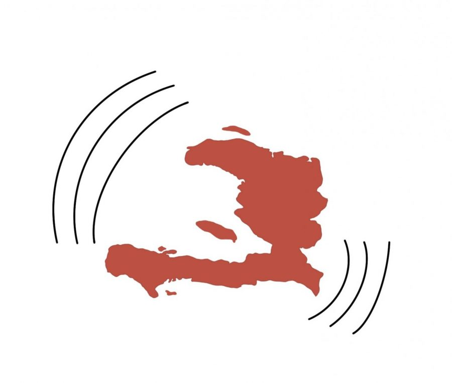 """""""We Must Show Solidarity""""—The Humanitarian and Economic Implications of Haiti's Earthquake"""