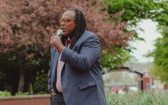 Remembering Dr. Jonathan Smith